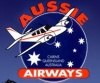 Aussie Airways